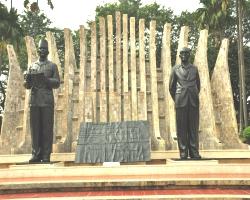 Monumen Proklamator