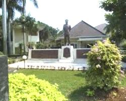 Museum Ahmad Yani