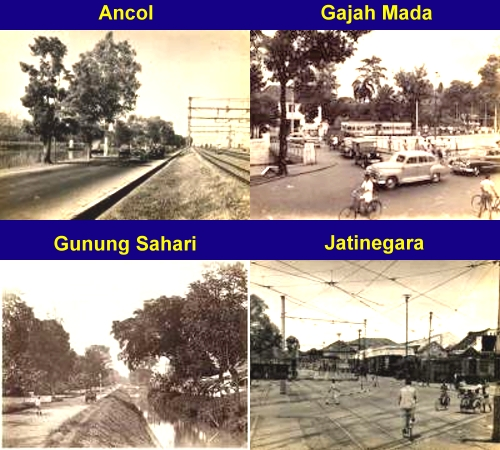 Jakarta - Gambar1