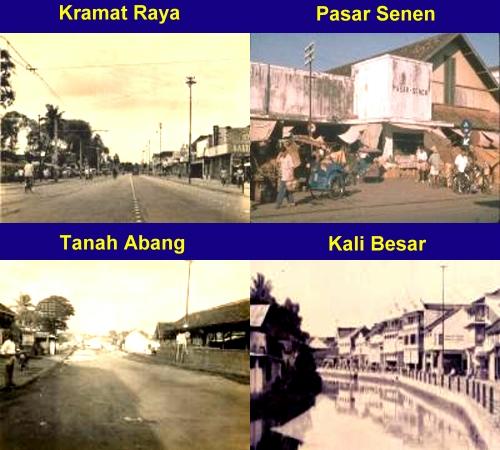 Jakarta - Gambar2