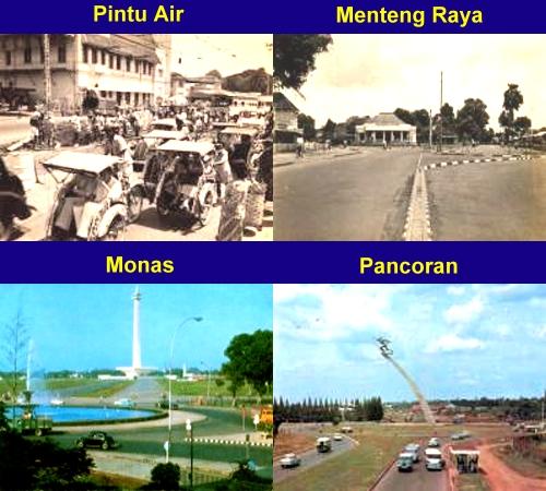Jakarta - Gambar3