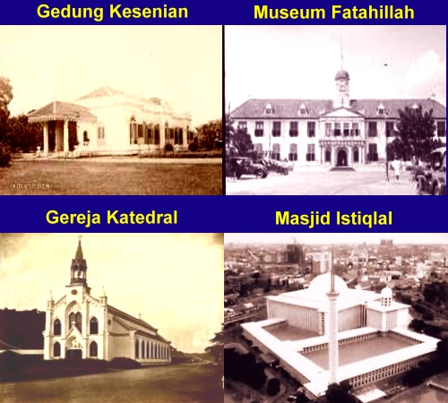 Jakarta - Gambar4