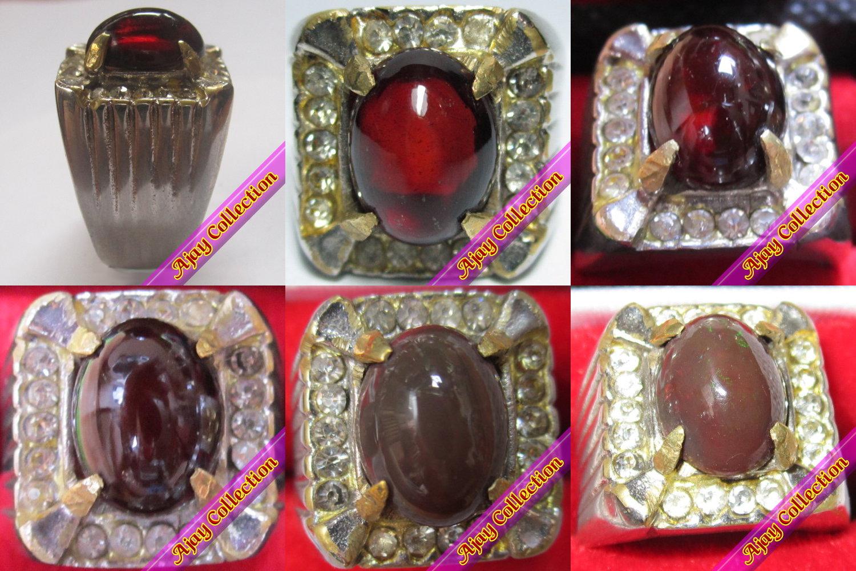 Kalimaya Kopi Bunglon Black Opal Africa